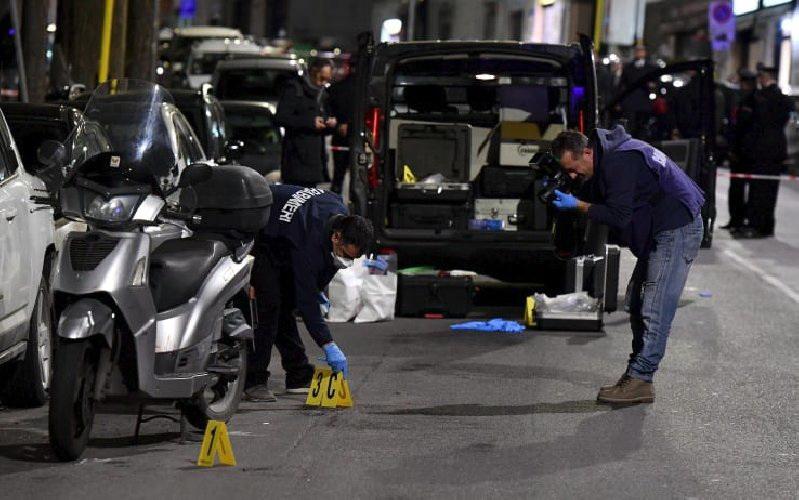 La gelosia alla base dell'agguato: romeno vittima di sparatoria a Scoglitti