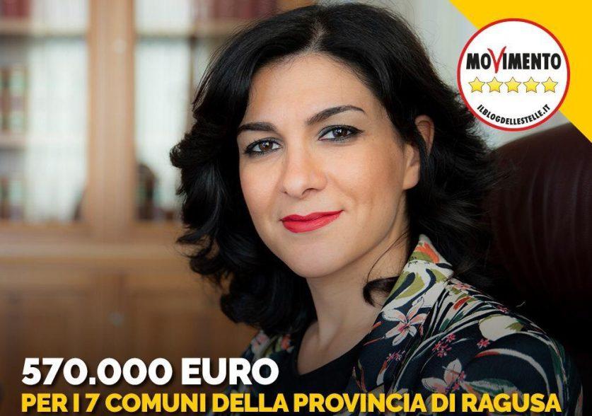 Centomila euro in Finanziaria per Santa Croce: il fondo del governo per i comuni