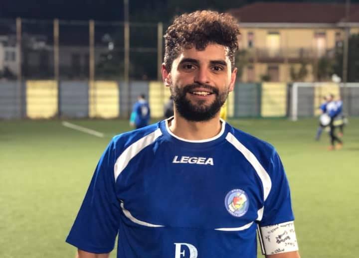 Calcio, 2° Categoria: Gravina tiene in vita l'Atletico, pari a Mascalucia (1-1)