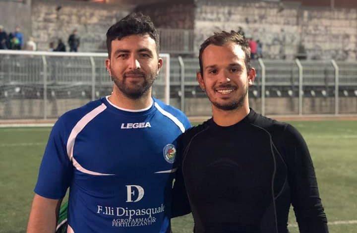 Calcio, 2° Categoria: pari Atletico e +2 sulla seconda. Fa festa a Ragusa?