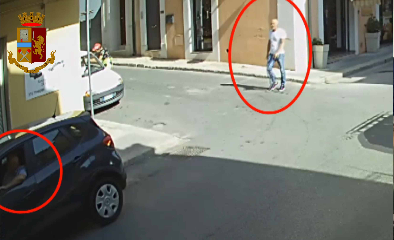 Arrestati due truffatori seriali: a Ragusa raggiravano signore anziane