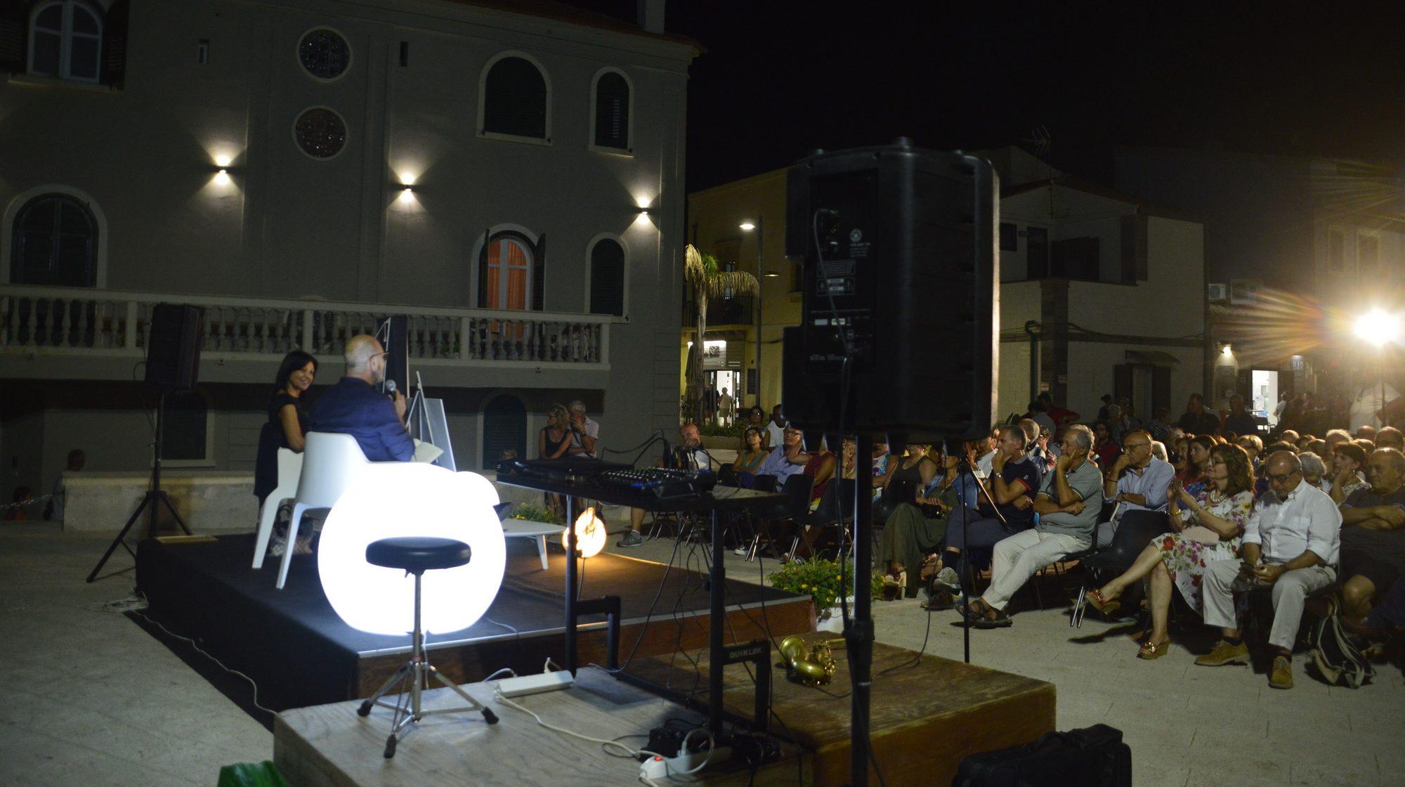 I vizi capitali e le virtù di una Sicilia magica: il libro di Pippo Di Giacomo