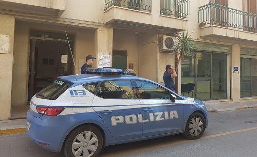 Comiso – Due arresti per detenzione ai fini di spaccio e resistenza a pubblico ufficiale