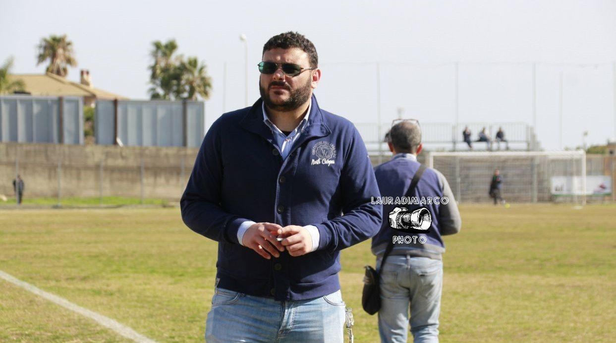 Calcio, finisce la stagione del Santa Croce: rammarico per lo stop