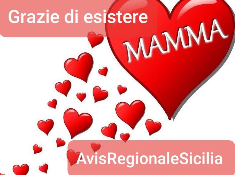 Festa della Mamma: auguri alle nostre (im)portanti eroine