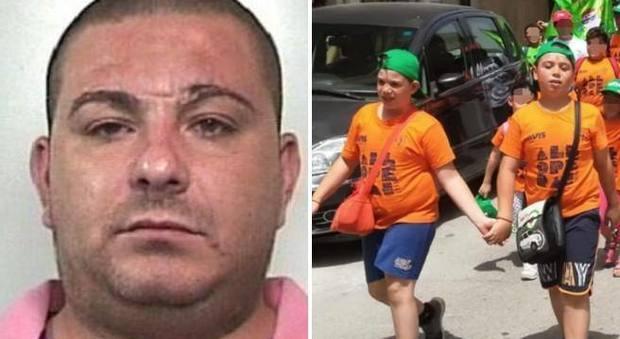 Vittoria: uccise col Suv due cuginetti, condannato a 9 anni di carcere