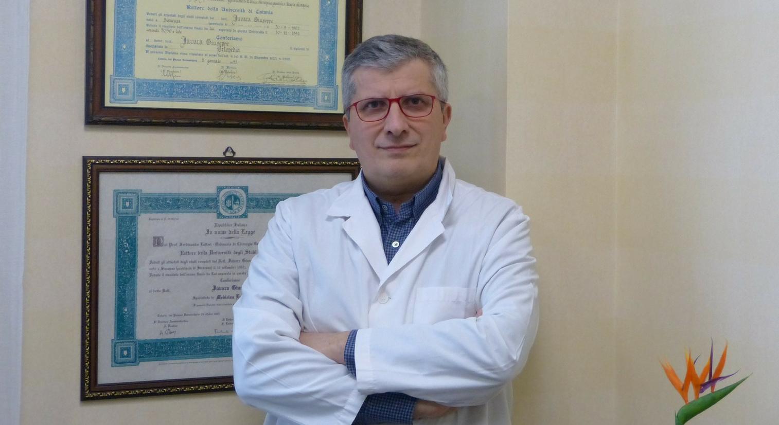 Ragusa – L'Asp licenzia Iuvara, il medico legale accusato di corruzione