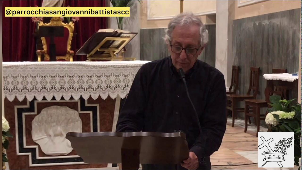 Da lunedì si torna a messa: padre Puglisi spiega le misure di sicurezza
