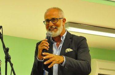 Il sindaco nomina un esperto in comunicazione a 5 mila euro l'anno