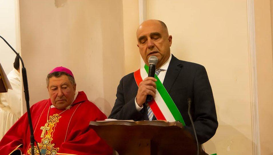 """Barone smentisce le voci di piazza: """"Non abbiamo aumentato l'Imu"""""""