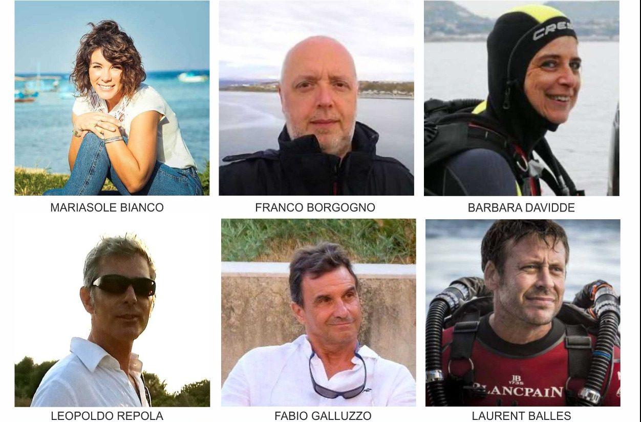 Sabato 13 il Trofeo del Mare torna a Punta Secca: l'elenco dei premiati