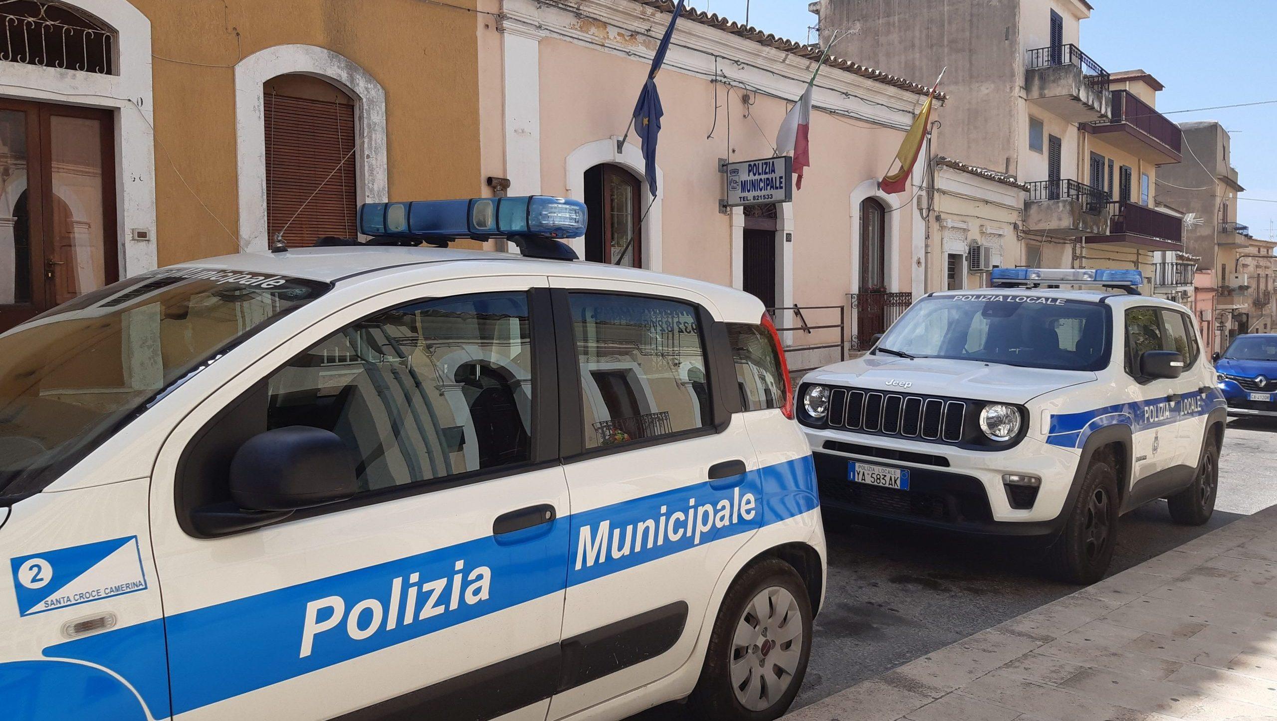 Il lavoro della Polizia municipale ai raggi X: dai controlli all'ambiente