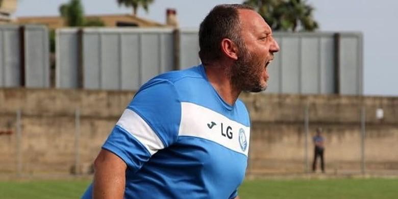 Calcio, il Santa Croce fa passi da gigante: battuto 3-1 il Belvedere
