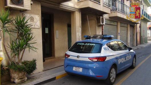 Comiso, tentata rapina ai danni di un anziano: arrestati due marocchini