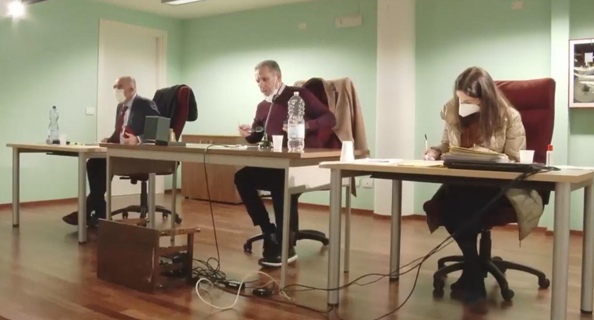 Polemica sulla Pro Loco, affonda la maggioranza: rivedi il Consiglio
