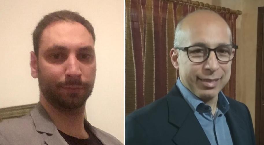 Fratelli d'Italia al fianco degli esercenti: programmare riaperture