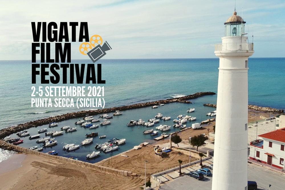 A Punta Secca sbarca la prima edizione del Vigata Film Festival