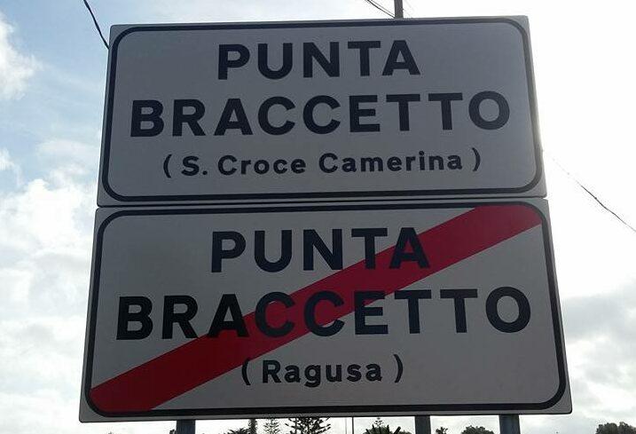 P.Braccetto, intesa fra i due sindaci per il controllo della viabilità