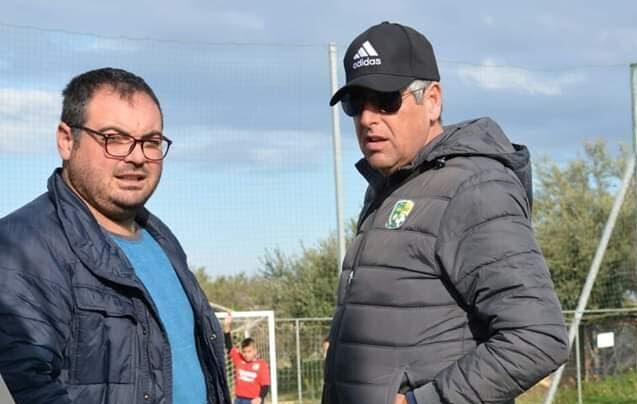 Calcio, riparte la stagione agonistica del Città di Santa Croce