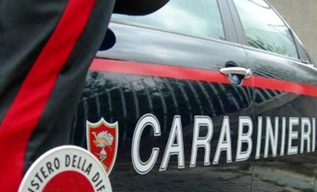 Controlli e arresti fra Ragusa e Santa Croce: sequestrata della droga